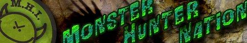 Fisking Slate over Public Schools | Monster Hunter Nation