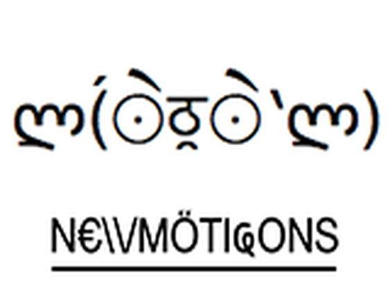 newmoticons