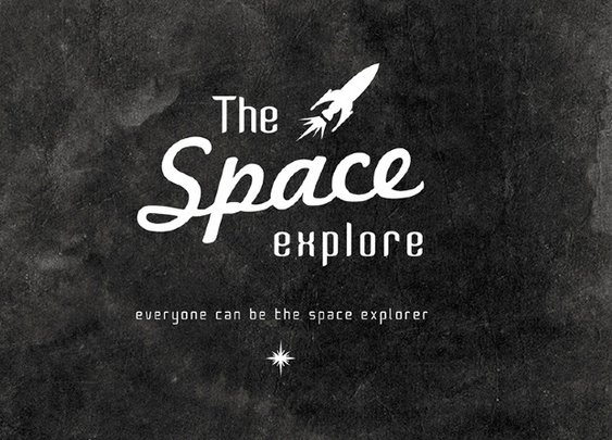 The Space Explore Kit by Fundamental Design | The Coolector