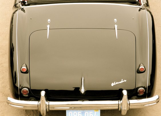 All sizes | austin healy | Flickr - Photo Sharing!