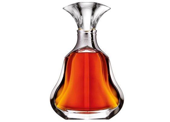 Hennessy Paradis Impérial, a Cognac with Rare Elegance