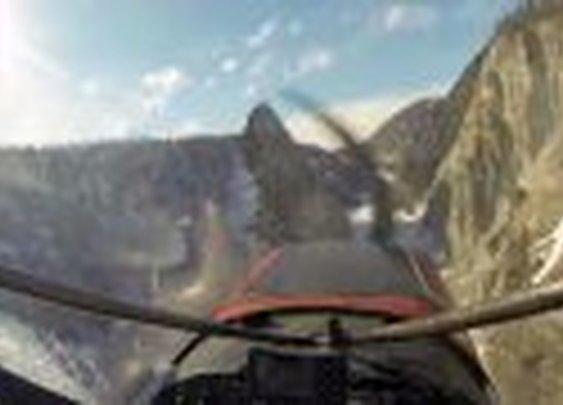 Pilot Lingo 101: Aviation phonetics and linguistics | Alaska Dispatch