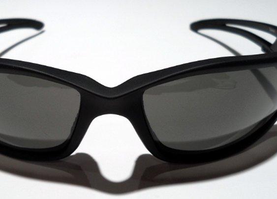 Edge Blade Runner XL Sunglasses | Loaded Pocketz