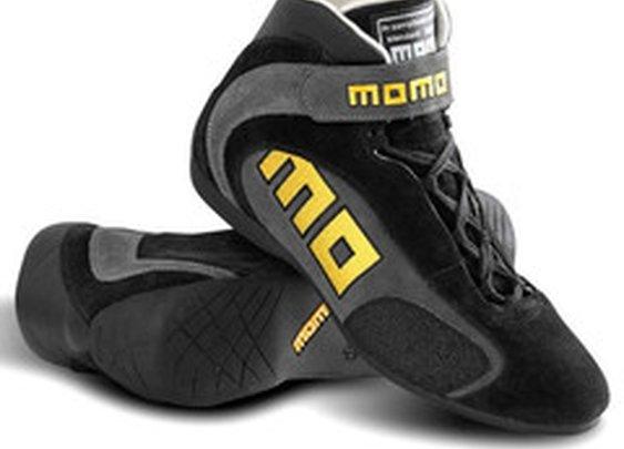 MOMO Top GT Shoes | Winding Road Racing