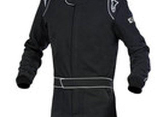 Alpinestars SP Suit | Winding Road Racing