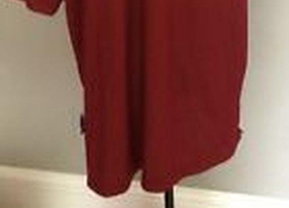 Nike Golf Mens Dri Fit Polo Sports Golf Shirt XL MSRP $68 | eBay