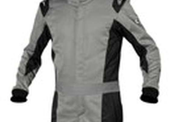 Alpinestars GP-T Suit | Winding Road Racing
