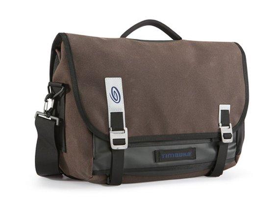 Command TSA-Friendly iPad & Laptop Messenger Bag | Sleeve - Timbuk2 Bags