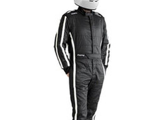 MOMO Pro Racer Race Suit | Winding Road Racing