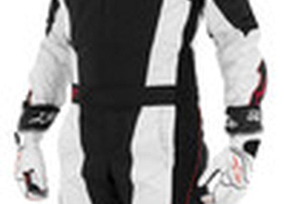 Alpinestars GP Pro Suit | Winding Road Racing