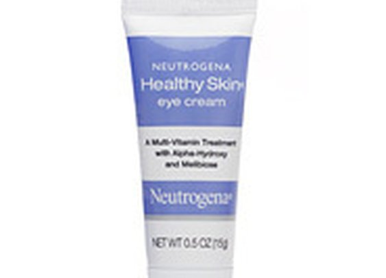 Neutrogena Healthy Skin Eye Cream 086800006336 | eBay