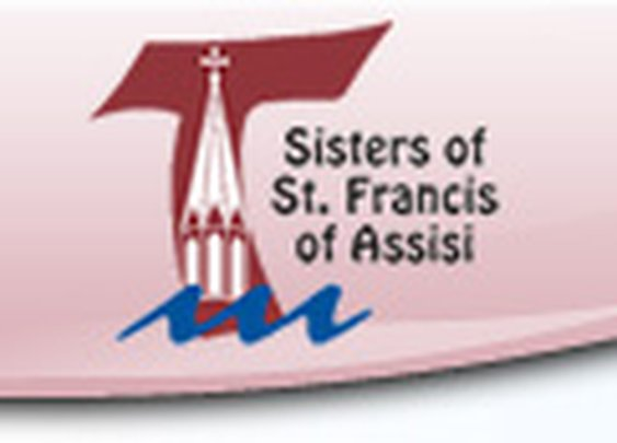 Rieti Hermitage – Sisters of St. Francis of Assisi