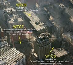 9/11 Twelve Years Later - Prepper Recon.com
