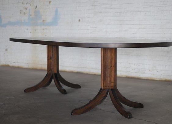 zakrose - table 2011