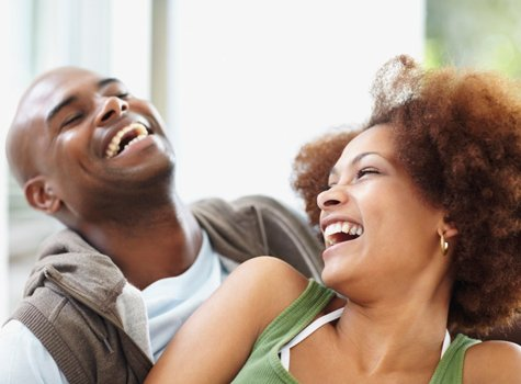 How to Destroy Your Marriage Before It Begins – The Gospel Coalition Blog