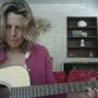 Jeffrey Thomas – Skype Guitar Bass and Ukulele Lessons