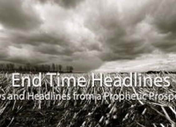 """END TIME HEADLINES 