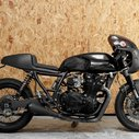 Wrenchmonkees :: Made In Denmark   Megadeluxe