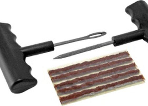 Victor Tire Repair Kit