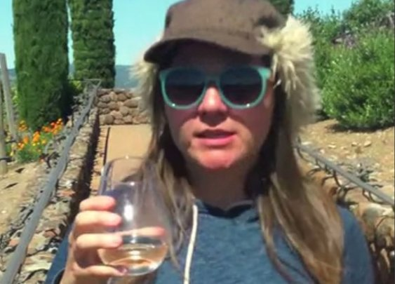 I Hate Wine Country [Video]