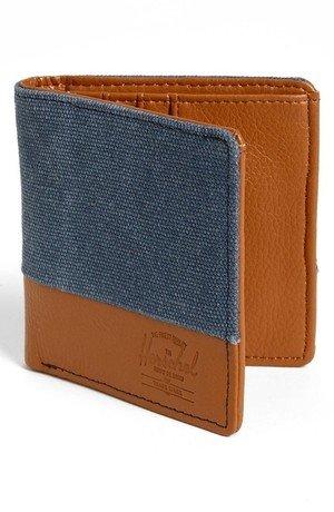 'Kenny' Wallet