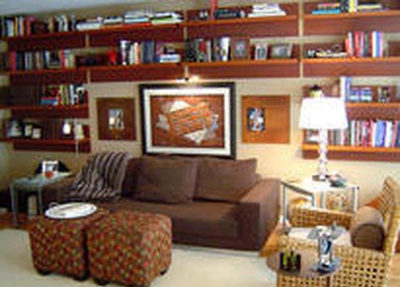 Portfolio -  Idego Interior Design