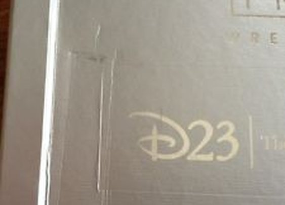 Walt Disney Treasures Premium Collection D23 Expo Limited Edition 54 DVD Set | eBay