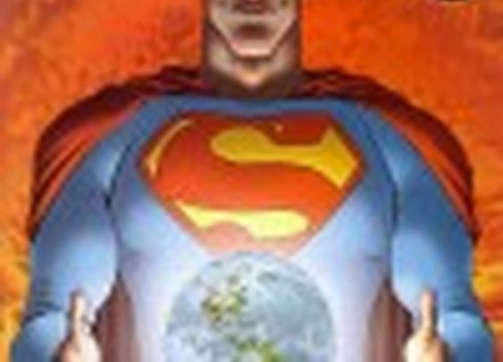 Superman Comic Books to Read Instead of Watching Man of Steel