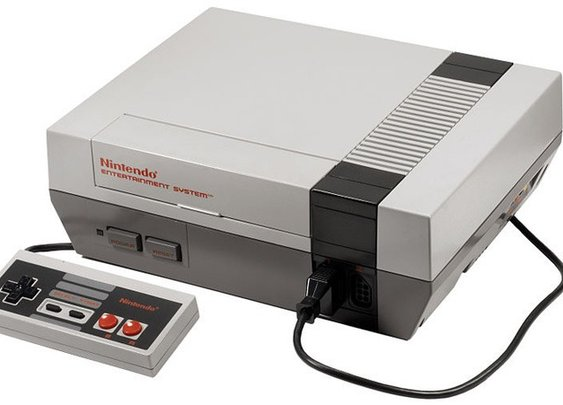 14 Machines That Were Brilliant in 1985