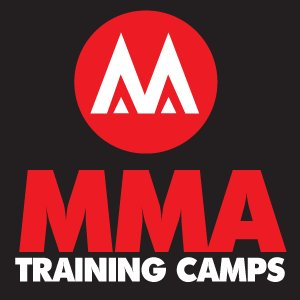 Learn More About Mixed Martial Arts & Training Camps