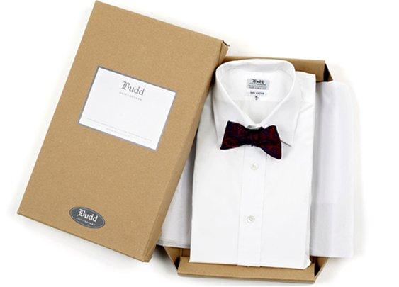 Gifts For Gentlemen