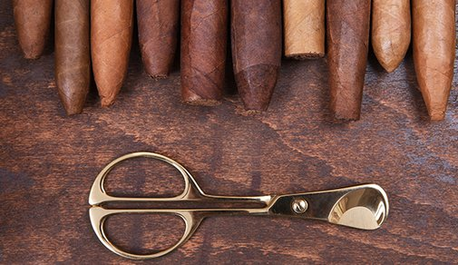The Color and Classification of Cigars | Montecristo Social Club