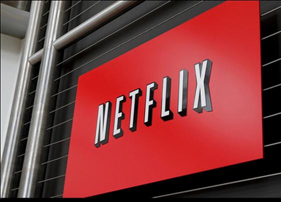 Free Netflix Account | Watch Netflix for free
