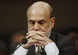 Tapper Tease- The Fed Backs Down on Tapper Talk - Prepper Recon.com