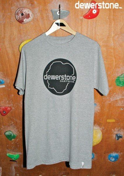 Dewerstone clothing design