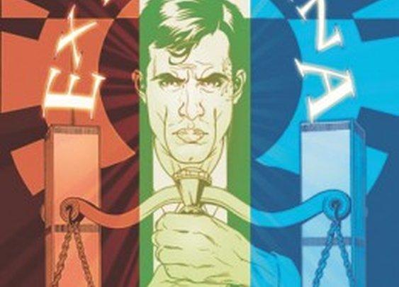 (Non-Superhero) Comics that Deserve Their Own TV Show