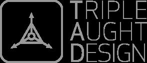 Home - Triple Aught Design