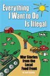 Everything I Want to do is Illegal: Joel Salatin