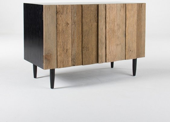 Dillon Sideboard by Evolution