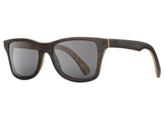 Canby Polarized