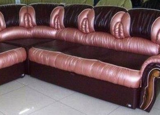 Need a new couch?