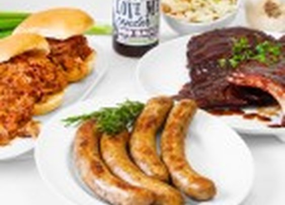 Smoked Meats By Mail Order Best Gift Ideas