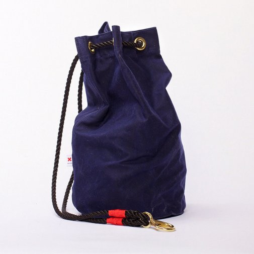 The Best Made Ditty Bag