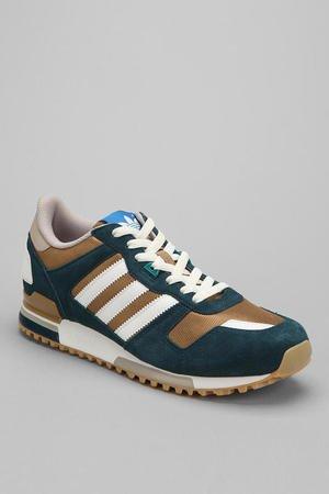 ZX 700 Mesh Sneaker