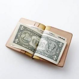 I want many bills like this one ;-)