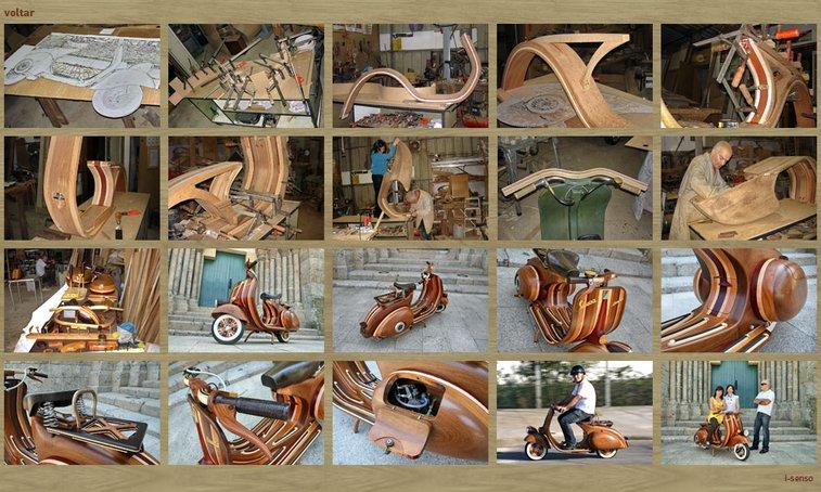 Carpintaria Carlos Alberto