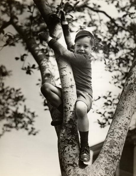 Skills Every Young Man Should Know | The Art of Manliness