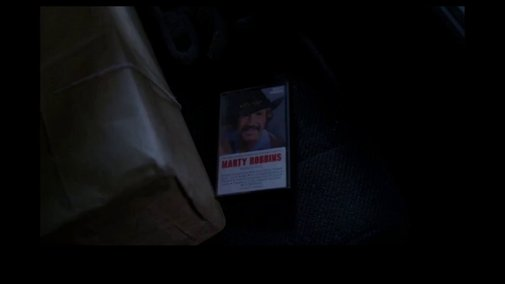 """El Paso"" scene in Breaking Bad explains entire series!!"
