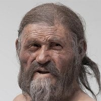 Living Relatives of Iceman Mummy Found : Discovery News