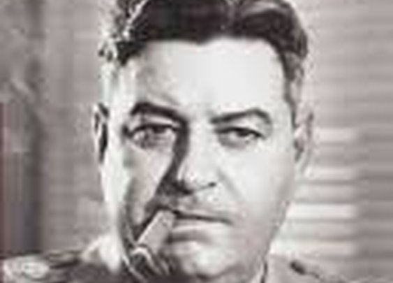 LeMay: The Life and Wars of General Curtis LeMay [Book]